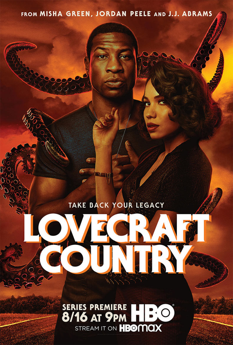 lovecraft-country-poster-20200725