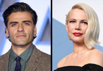 oscar-isaac-michelle-williams-20200710