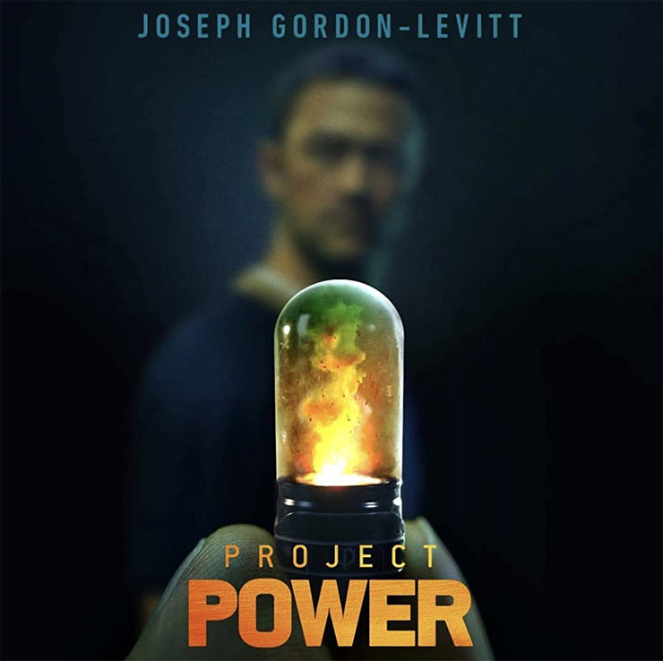 project-power-poster-20200716