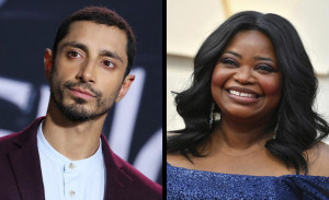 riz-ahmed-octavia-spencer-20200730