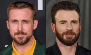 ryan-gosling-chris-evans-20200719