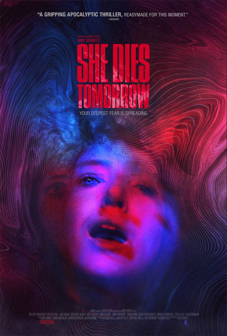 she-dies-tomorrow-poster-20200710