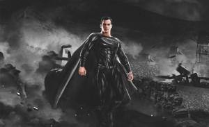 snyder-cut-superman-20200726