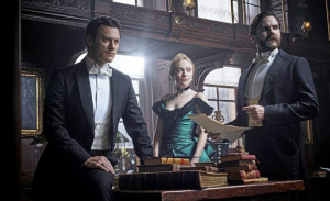 the-alienist-20200714