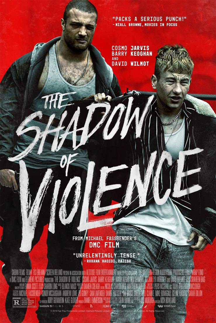the-shadow-of-violence-poster-20200715