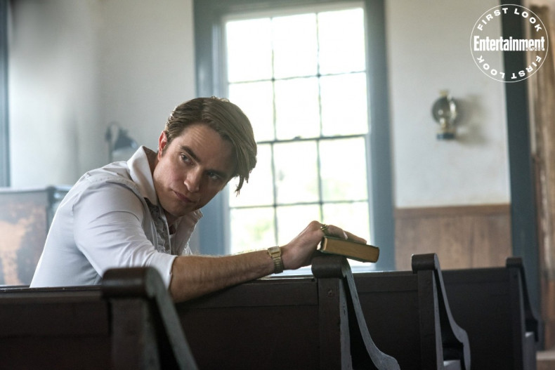 Robert-Pattinson-Devil-all-the-time