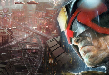 dred-mega-city-one-20200809