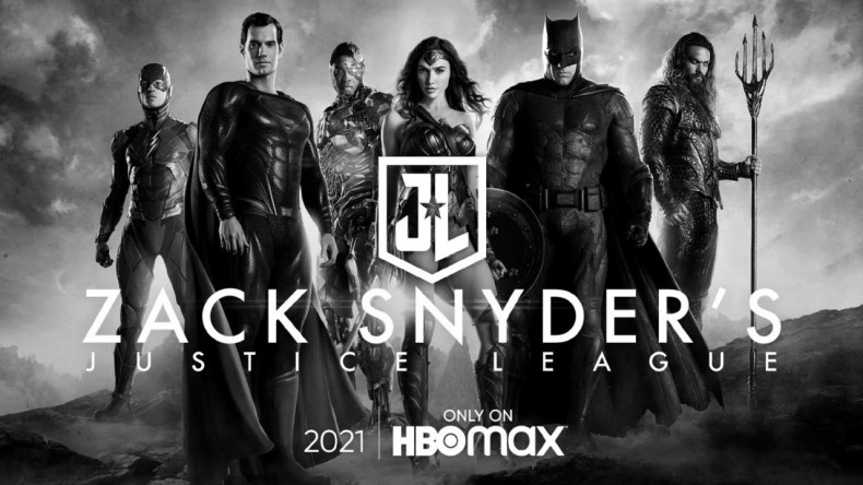 justice-league-hbo-max-20200823