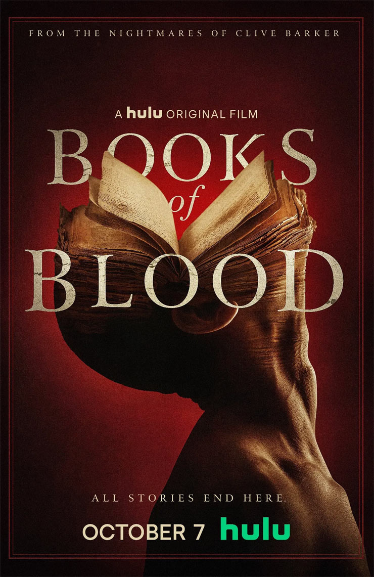 books-of-blood-poster-20200915