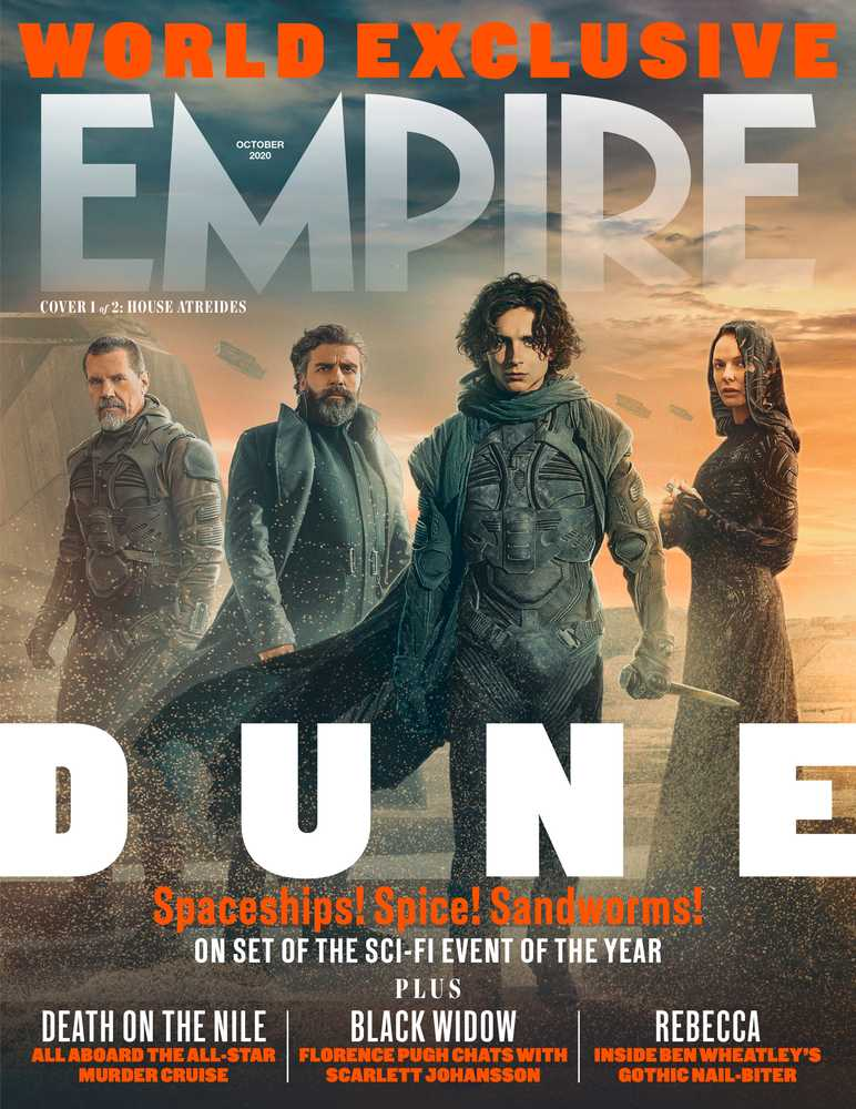 empire-october-2020-cover-atreides
