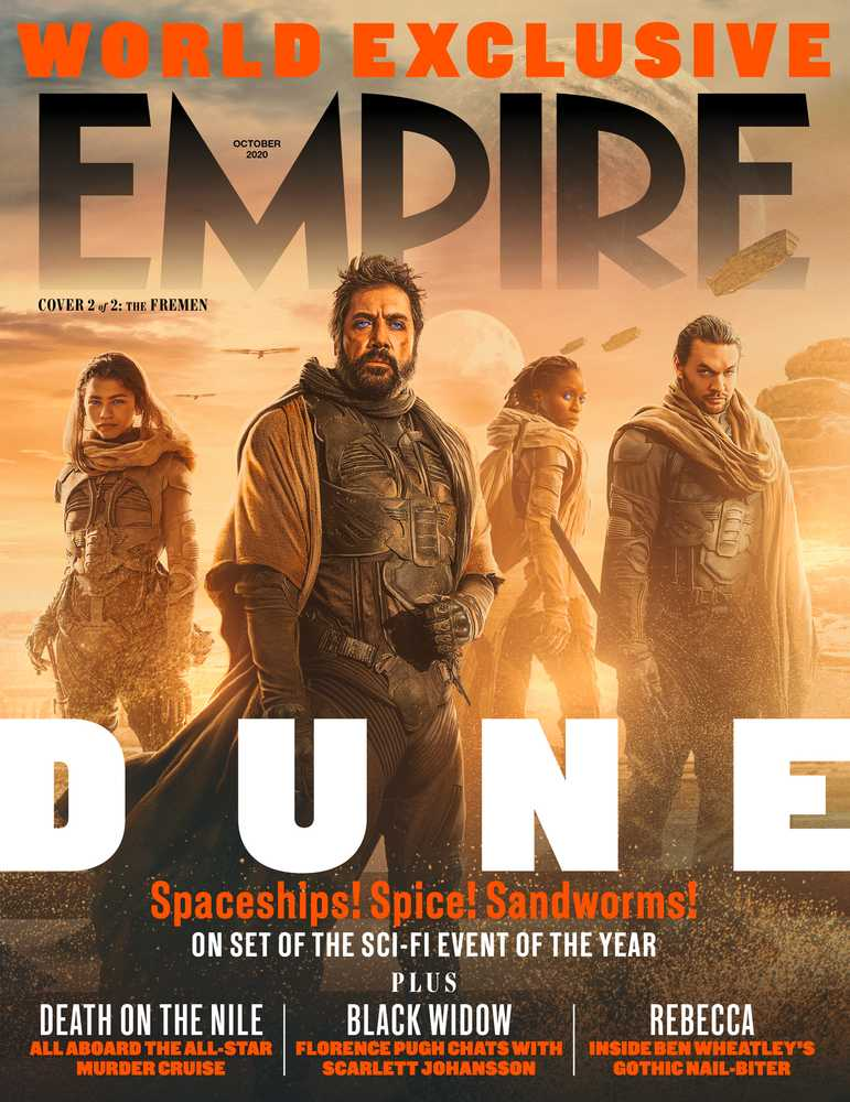 empire-october-2020-cover-fremen