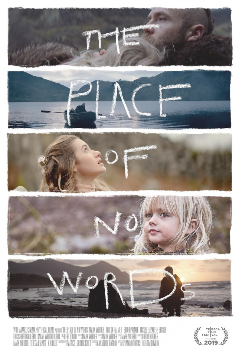 place-of-no-words-poster