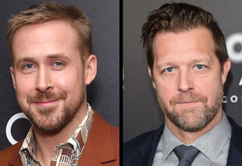 ryan-gosling-david-leitch-20200927
