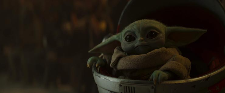 the-mandalorian-season-2-baby-yoda-scaled