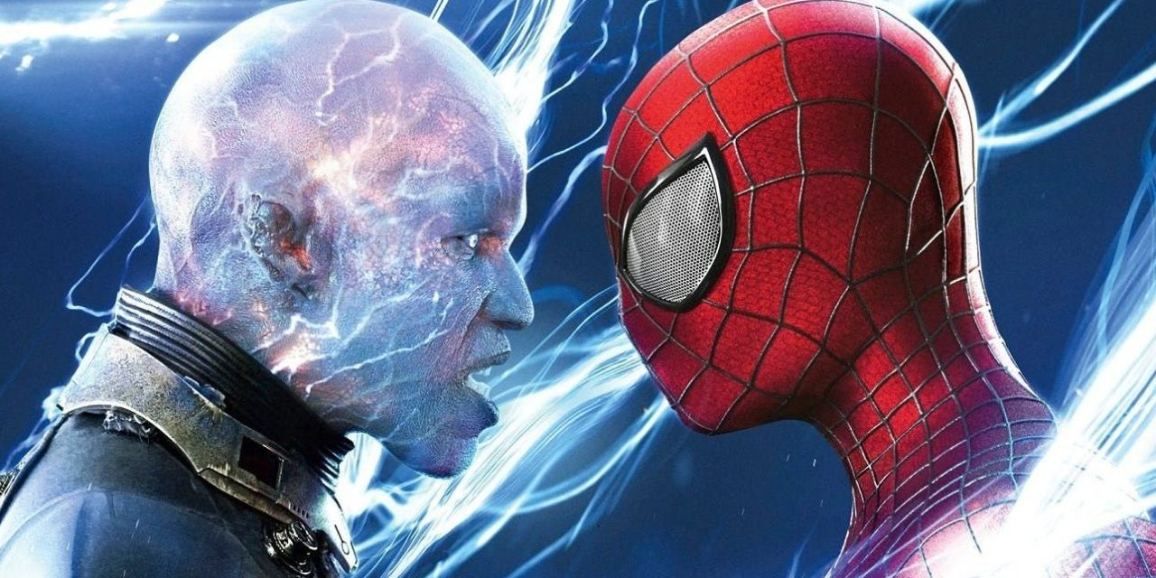 Electro-in-The-Amazing-Spider-Man-2-e1601588308793
