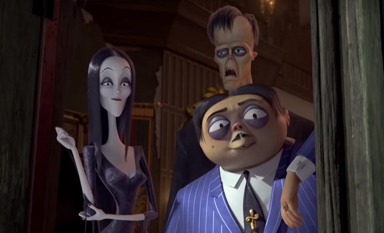 addams_family_two-20201009