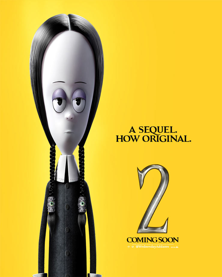 addams_family_two-poster-1-20201009