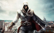 assassins-creed-20201029