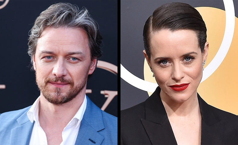 james-mcavoy-claire-foy-20201007