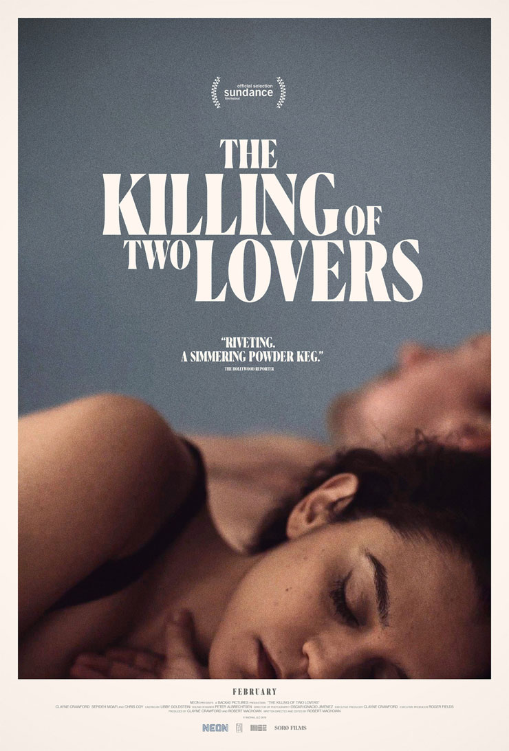 killing_of_two_lovers_xlg