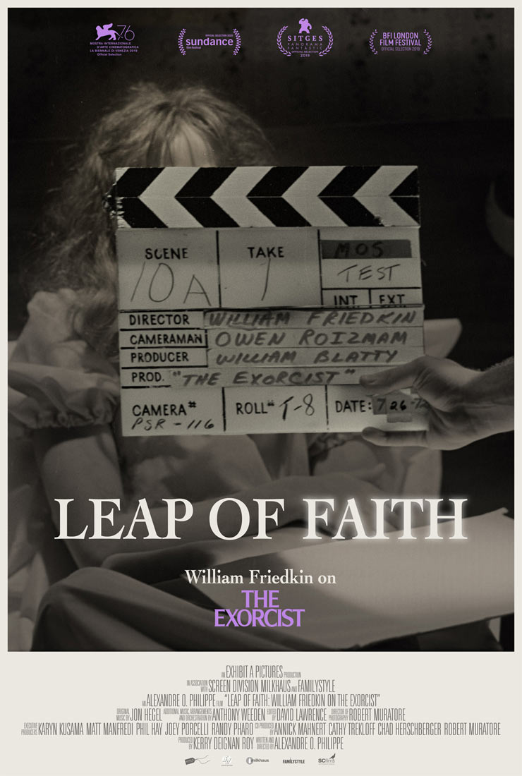 leap_of_faith-poster-20201018