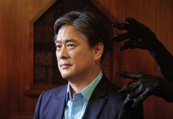 park-chan-wook-20201016