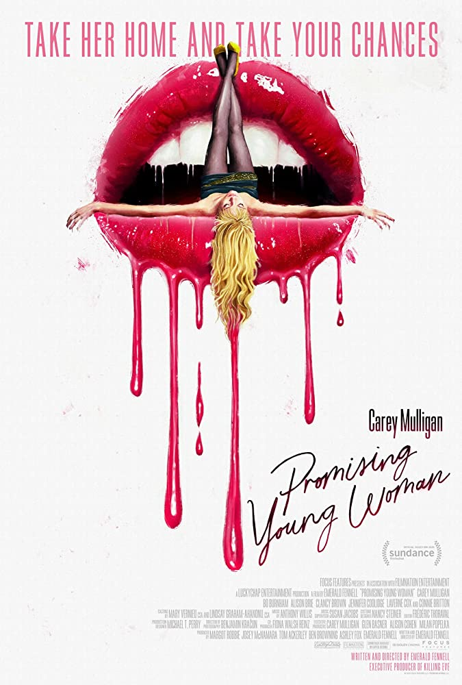 promising-young-woman-poster-2-20201012