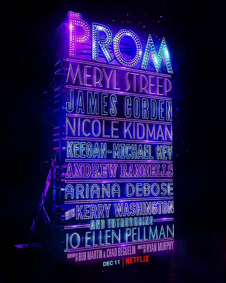 the-prom-poster020201026