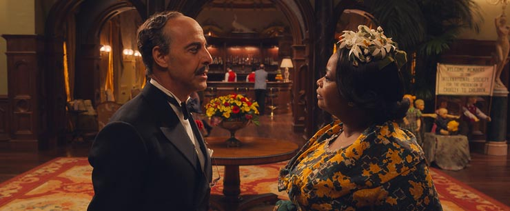 the-witches-octavia-spencer-stanley-tucci