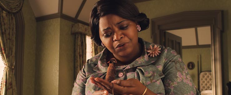 the-witches-octavia-spencer