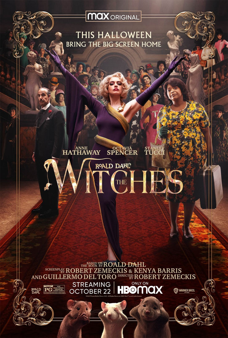 the-witches-poster-1-20201003