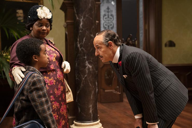 the-witches-stanley-tucci-octavia-spencer