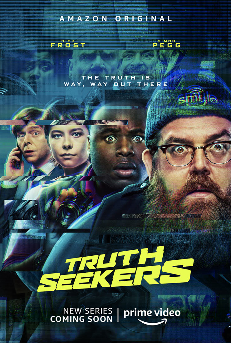truth-seekers-poster-20201004