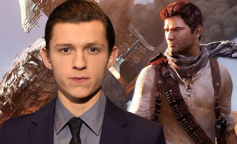 uncharted-tom-holland-20201023