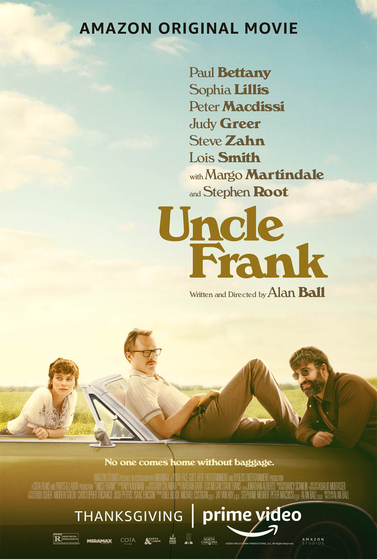 uncle-frank-poster-20201018