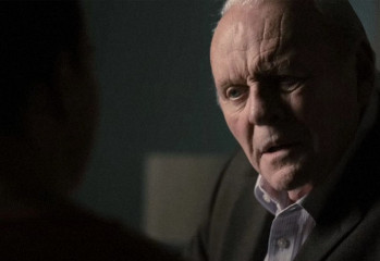 anthony-hopkins-the-father20201103