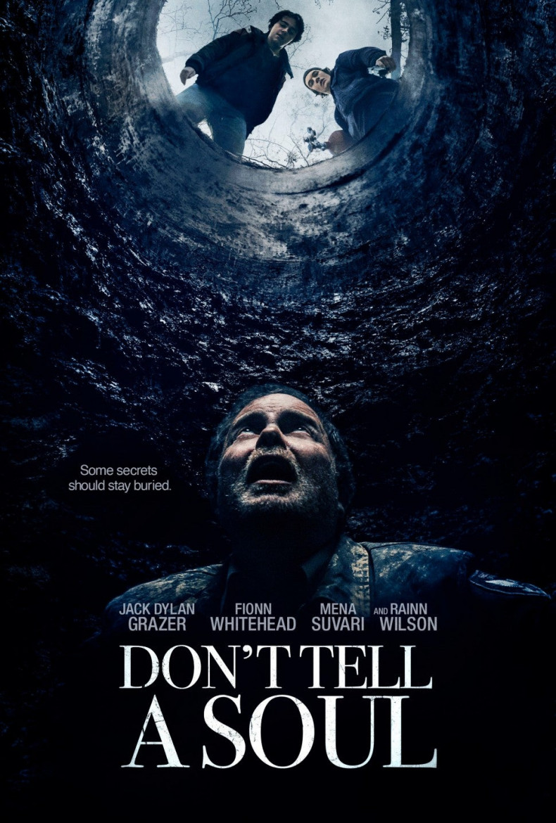 dont-tell-a-soul-poster-20201121