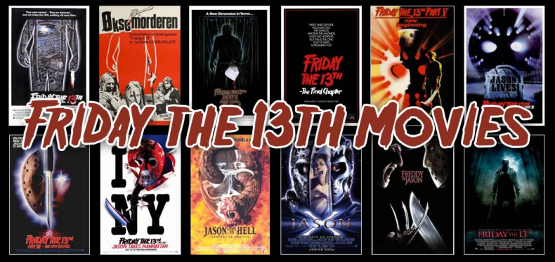 friday-the-13th-movies