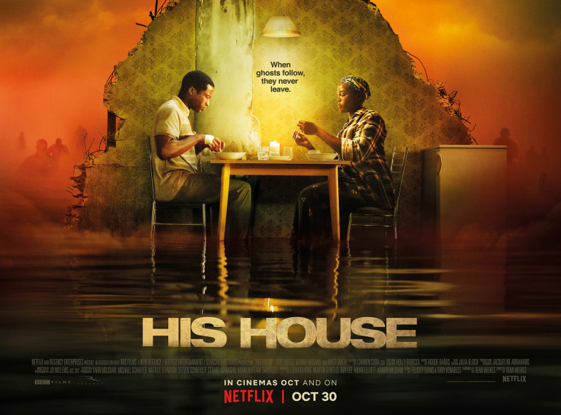 his_house_ver2_xlg