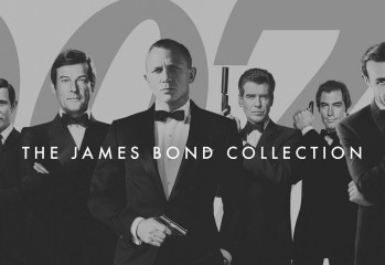 james-bond-collection-hbo-20201125