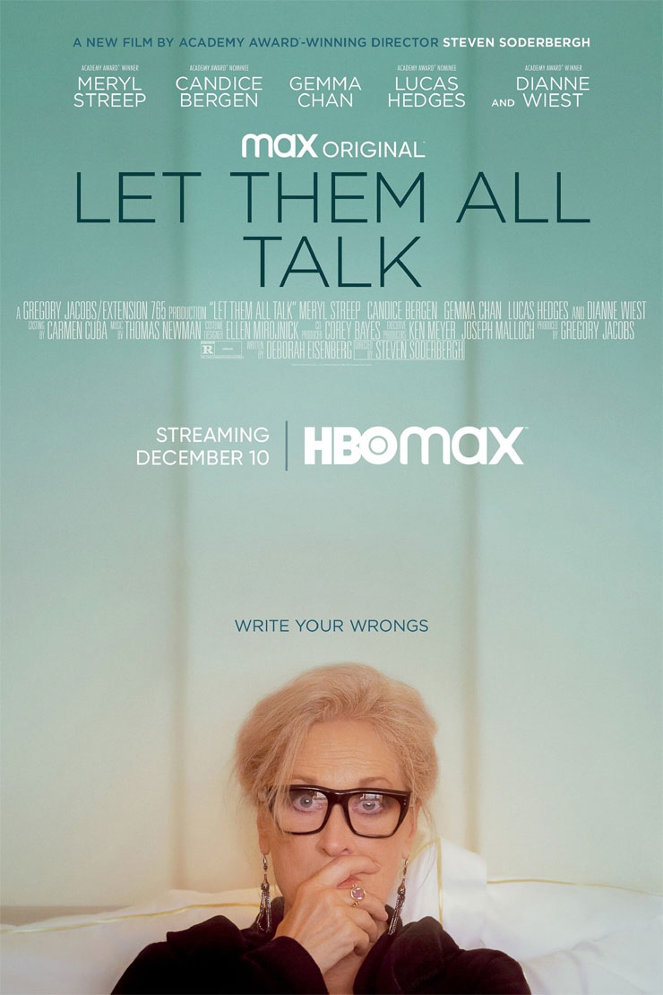 let-them-all-talk-poster-20201117
