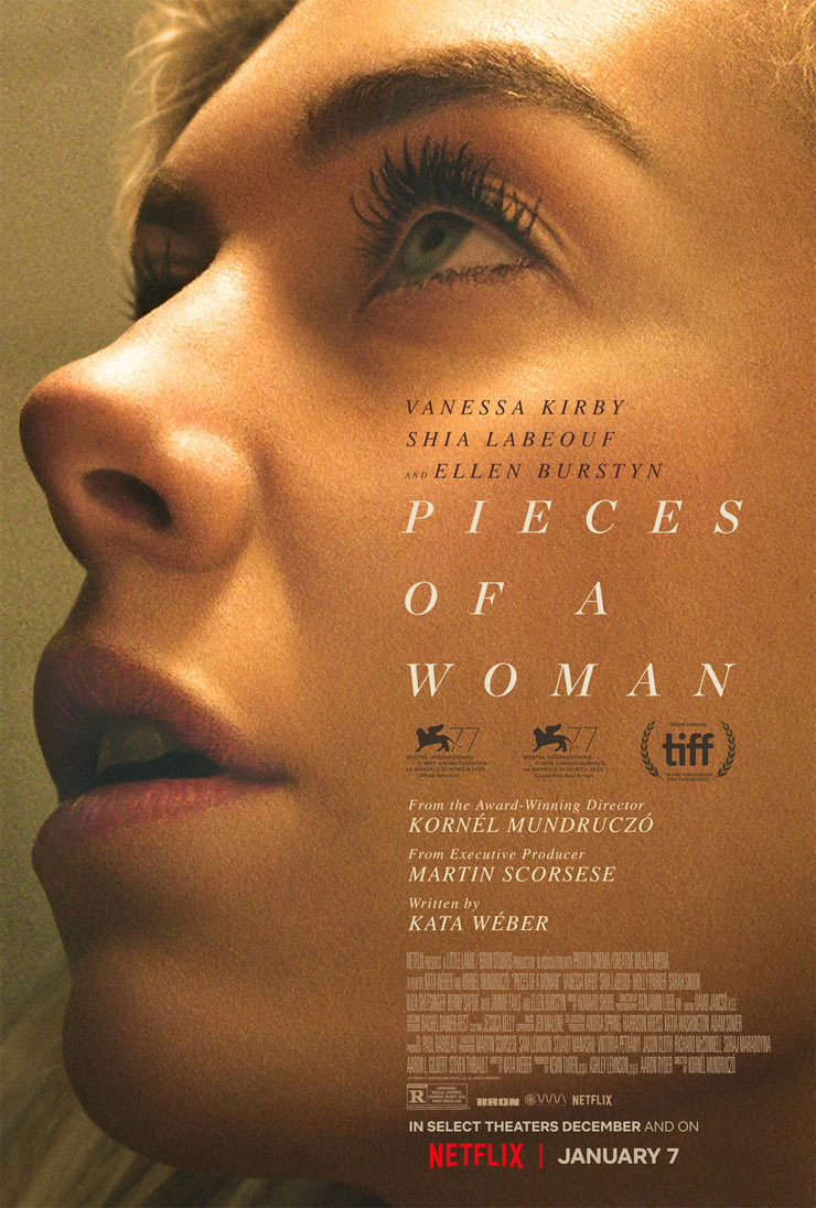 pieces_of_a_woman_poster-20201118