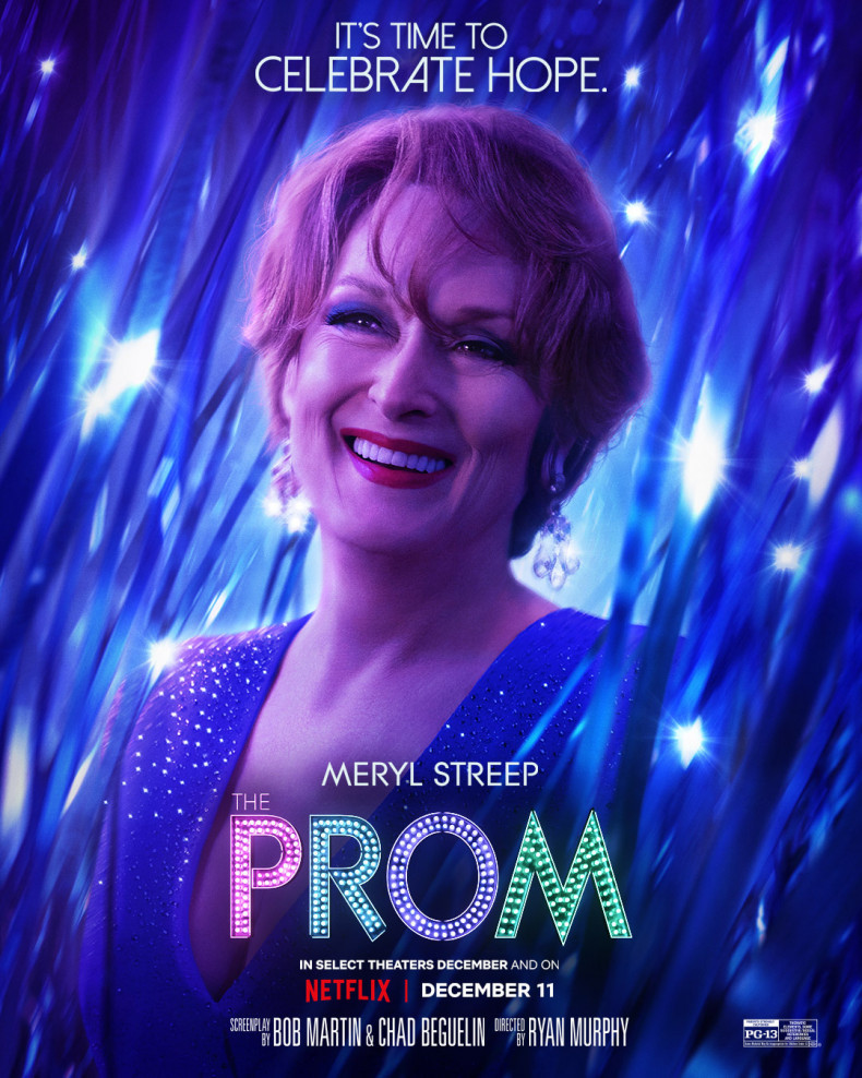 prom_ver2_xlg