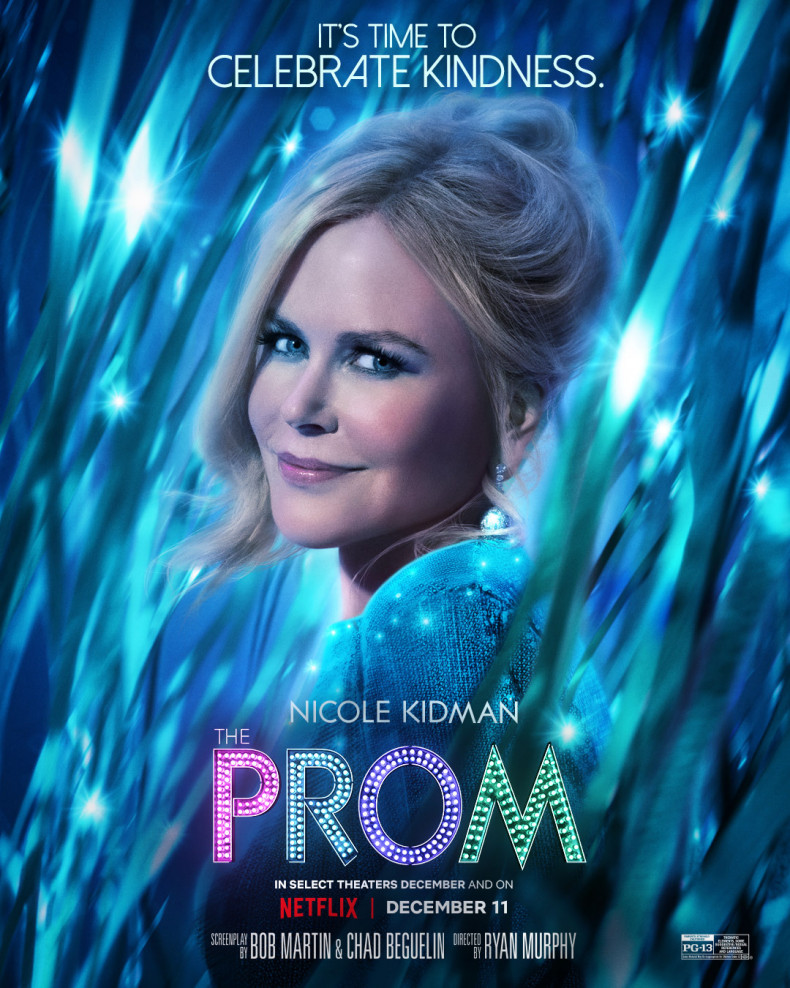 prom_ver3_xlg