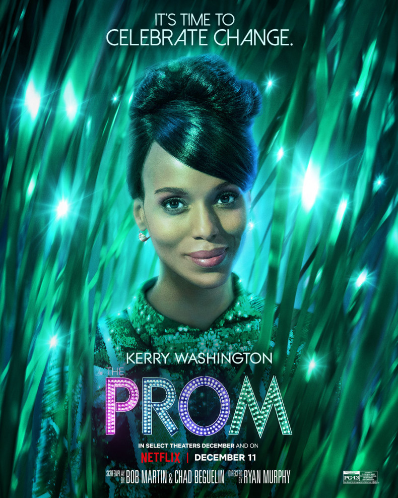 prom_ver4_xlg