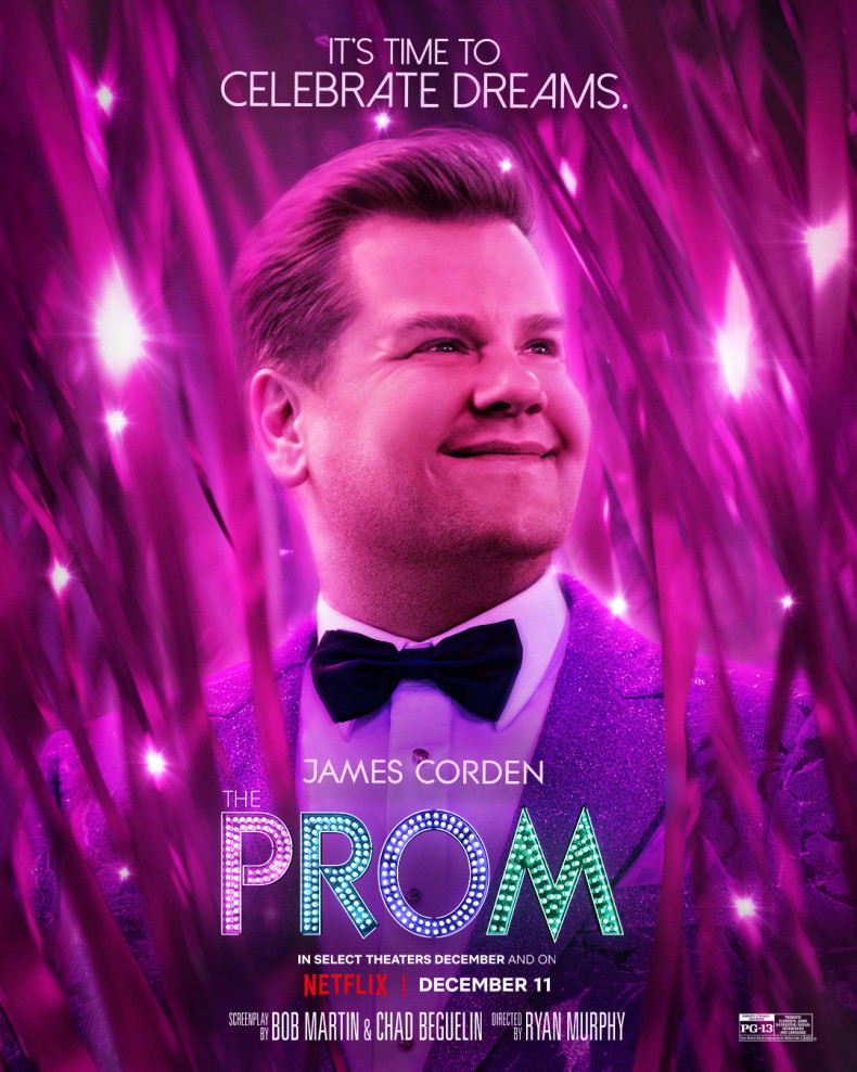 prom_ver5_xlg