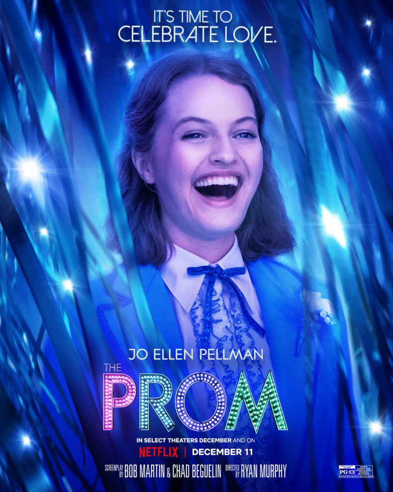 prom_ver6_xlg