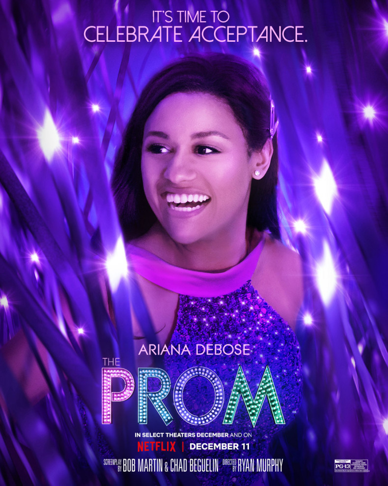 prom_ver7_xlg