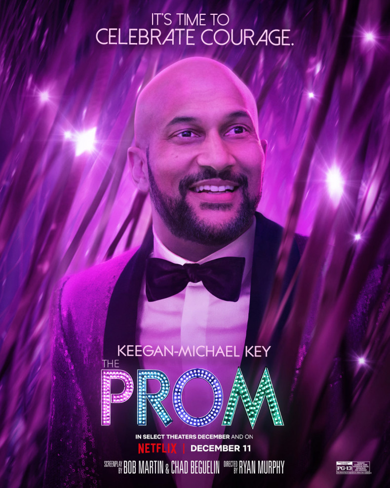 prom_ver8_xlg