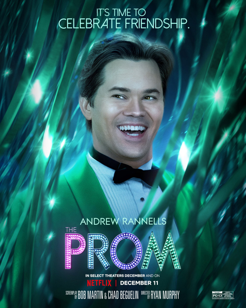 prom_ver9_xlg